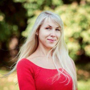 Svetlana_av
