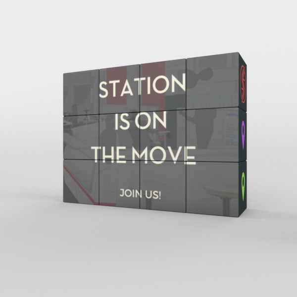 houston_station1