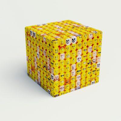 куб демонстрац. 10_2