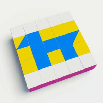 nikitin-cubews-25