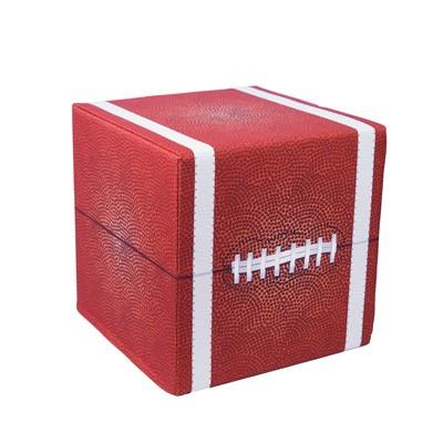 Football Cube