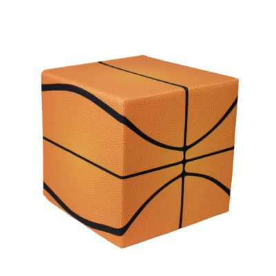 2018-Oct-12-Basketball cube-2