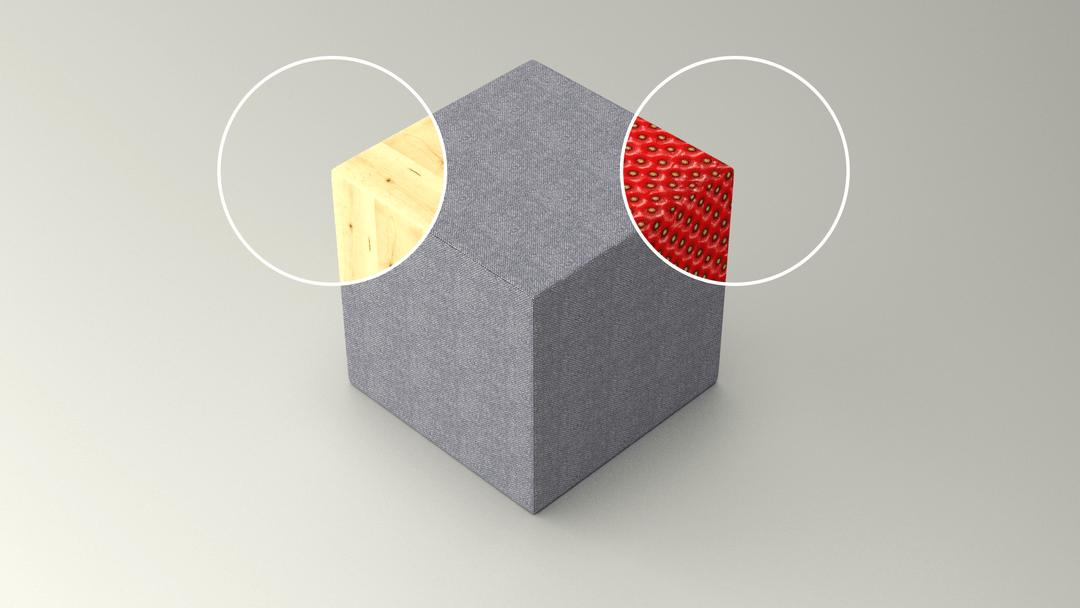Ps_cube_presentation_design_print_any_texture_small-min