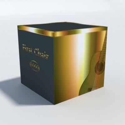 guitar-cube-1