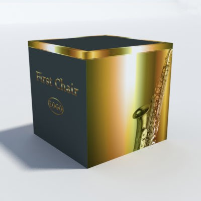 saxophone-cube-1