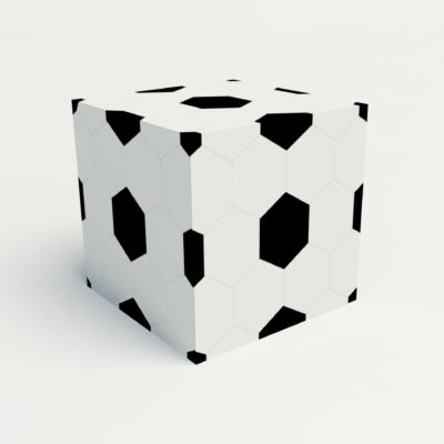 soccer-cube-11