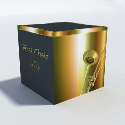 trombone-cube-1
