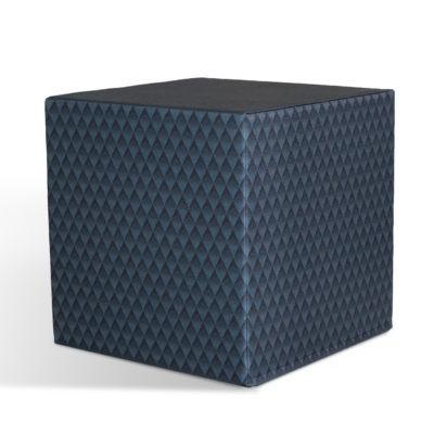 2018-Nov-22-Cube Hocke.1