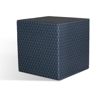 Hockey Cube