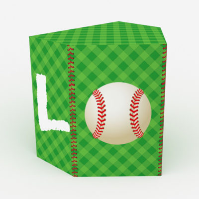 Green-Baseball-Home-Plate-3D-Strike-Zone-Seat-1