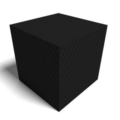 Hockey-Cube